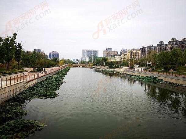 中清河.jpg