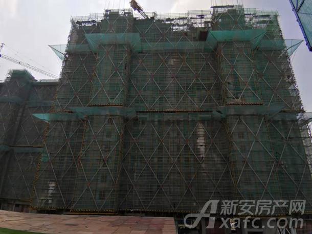 http://www.house31.com/fangchanzhishi/44662.html