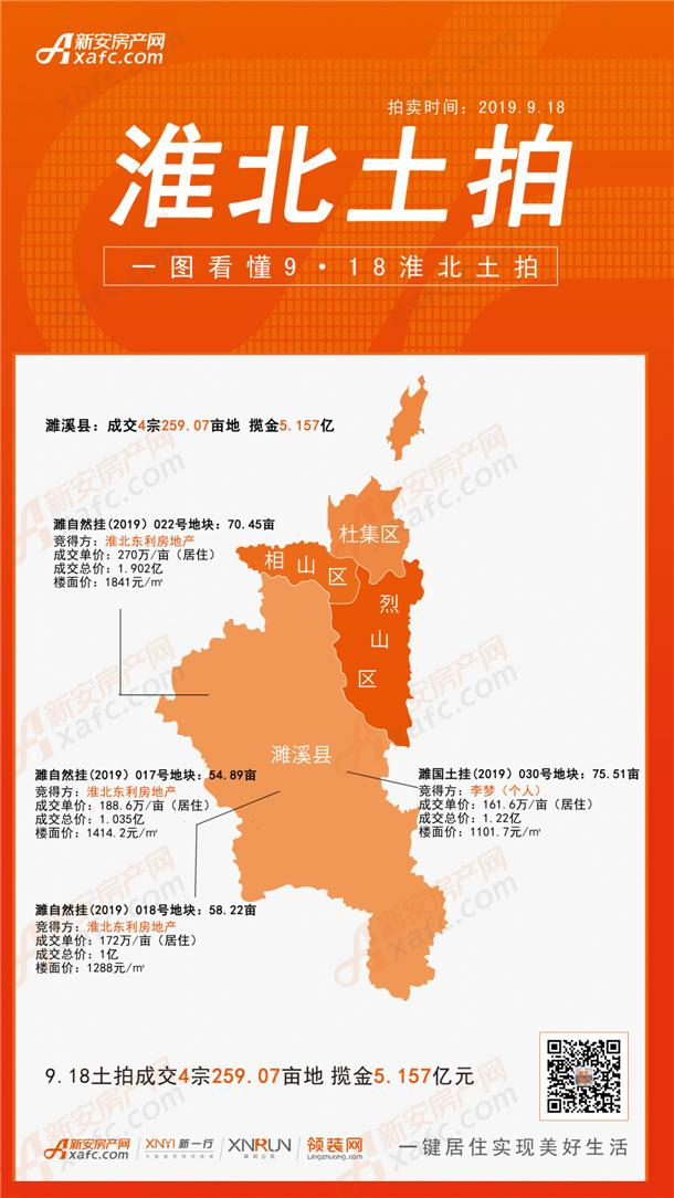 http://www.ahxinwen.com.cn/yulexiuxian/72274.html