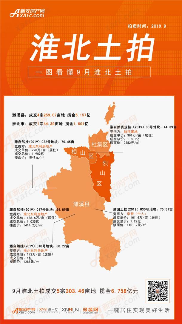 http://www.rhwub.club/jiaoyuwenhua/1857131.html