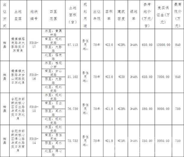 安徽合肥公共资源土地市场网.jpg