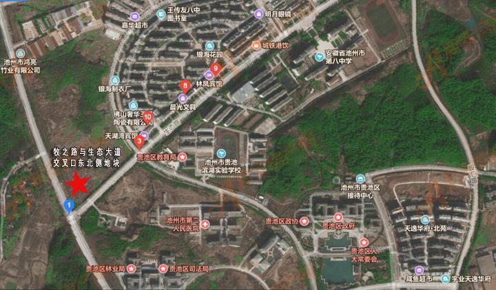 卫星图牧之路.jpg