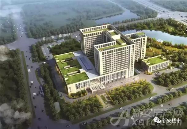 上海长海医院合肥分院.jpg
