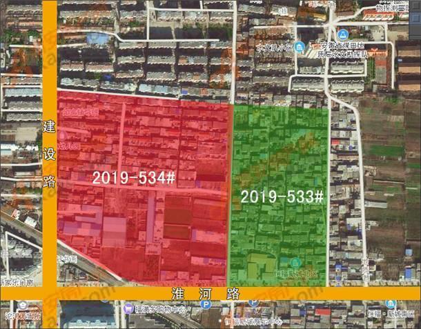 2019-533#、2019-534#卫星图.jpg