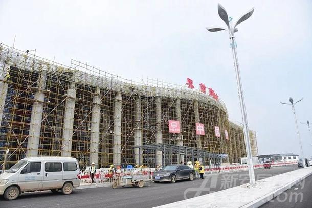 http://www.ahxinwen.com.cn/wenhuajiaoyu/80562.html
