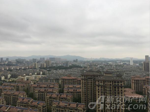 http://www.ahxinwen.com.cn/rencaizhichang/80699.html