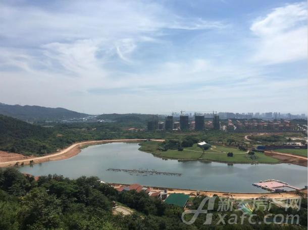 http://www.ahxinwen.com.cn/shehuizatan/80696.html