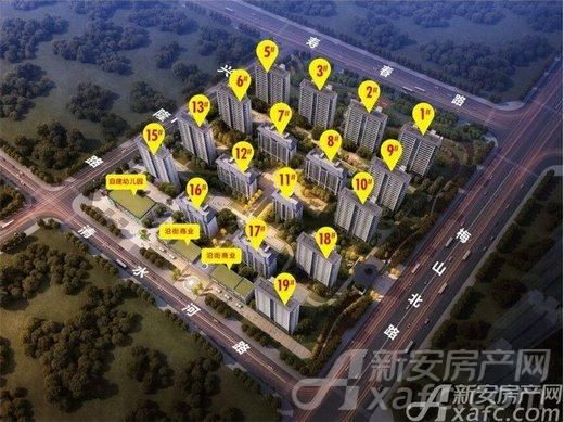 http://www.ahxinwen.com.cn/yulexiuxian/80660.html