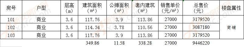http://www.ruirimei.com/caijingdongtai/1640091.html