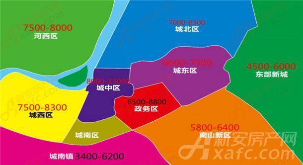 六安楼市均价图.jpg