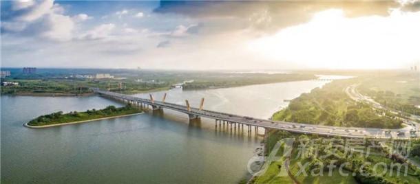 赤壁路大桥鸟瞰.jpg