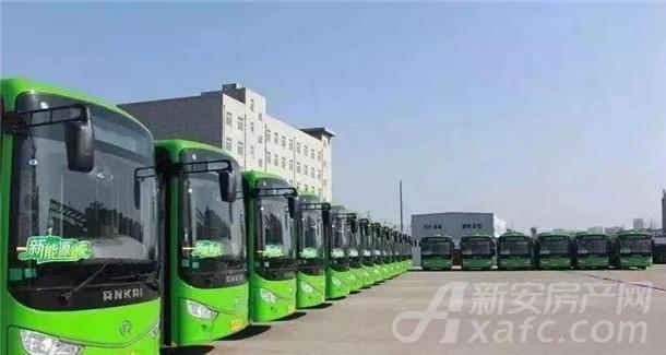 公交车图.jpg
