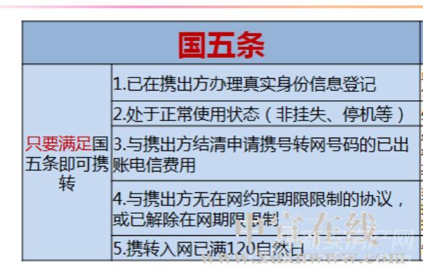 http://www.ahxinwen.com.cn/rencaizhichang/93115.html
