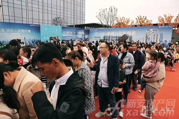 同昇东壹区疯狂动物城2019国际狂欢马戏节