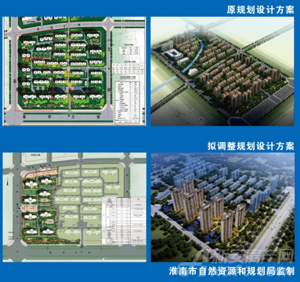 http://www.ahxinwen.com.cn/yulexiuxian/94342.html