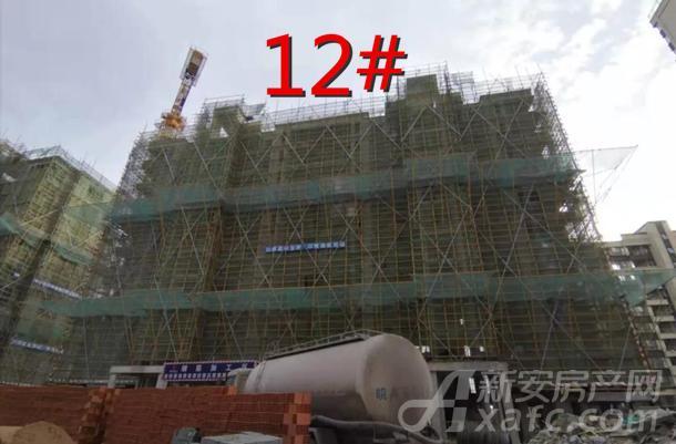 12#.jpg