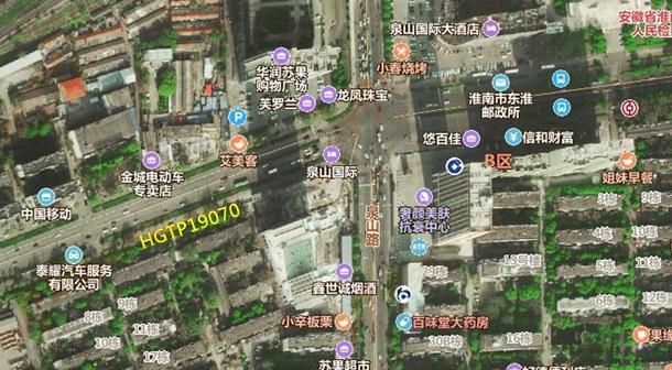 HGTP19070号地卫星图