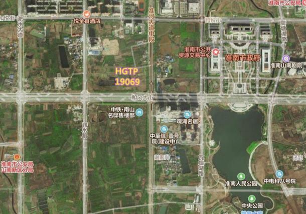 HGTP19069号地卫星图