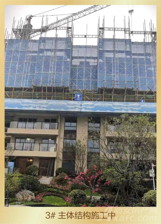 http://www.house31.com/fangchanzhishi/68746.html