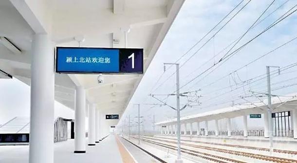http://www.k2summit.cn/shumashebei/1567295.html