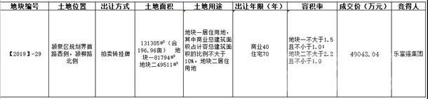 http://www.ahxinwen.com.cn/jiankangshenghuo/103433.html