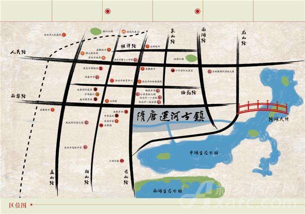 運河人家區位圖.jpg