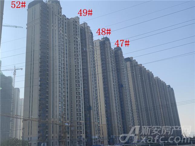 http://www.qwican.com/fangchanshichang/2577062.html