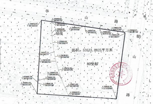 2019-42号地块 规划图.jpg