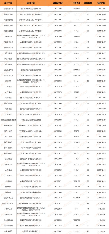 QQ图片20200110115056.png