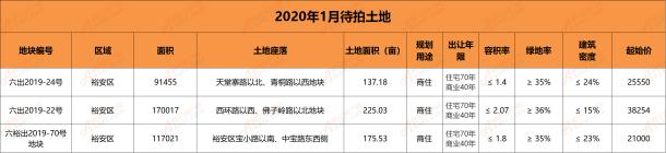 QQ图片20200110113320.png