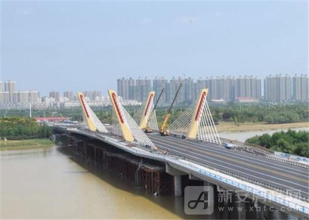 赤壁路大桥.jpg