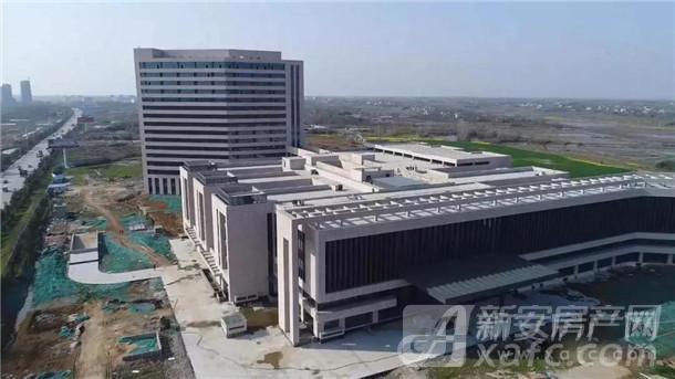 六安市人民医院河西分院.jpg