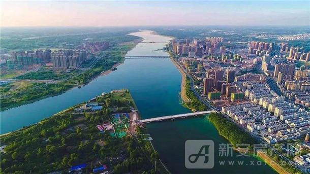 淠河全景.jpg