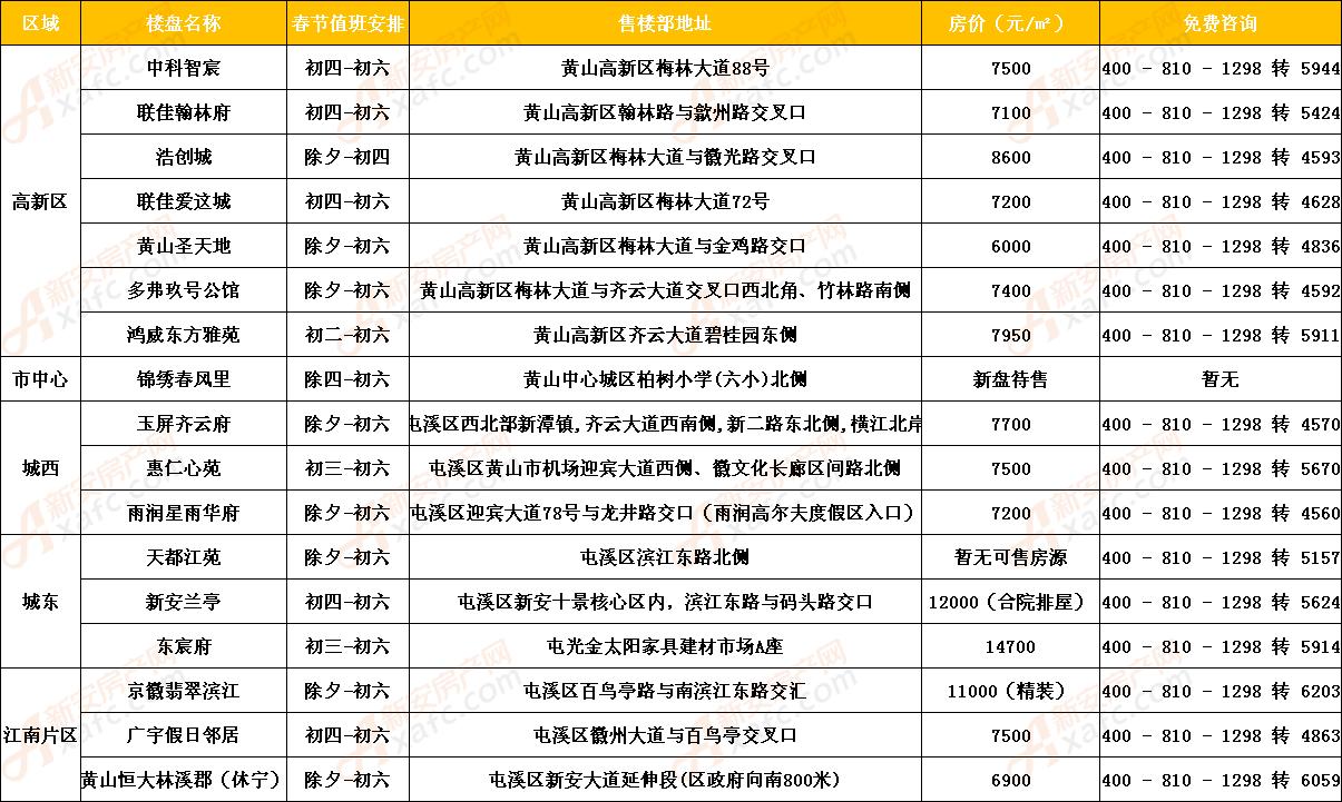 QQ图片20200120084736.png