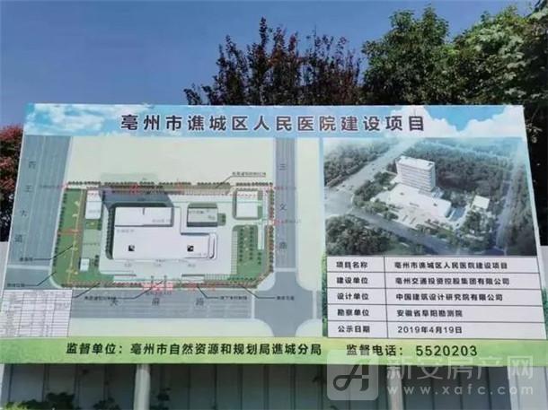 谯城区人民医院规划建设中.jpg