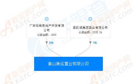 QQ图片20200312094837.png
