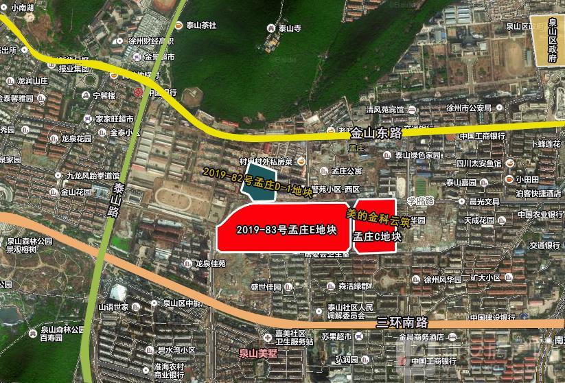 孟庄D-1地块区位图.jpg