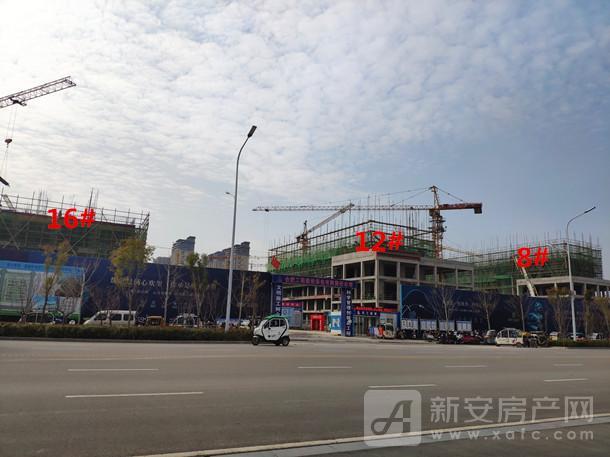 http://www.ahxinwen.com.cn/kejizhishi/132084.html
