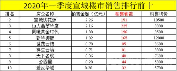 http://www.ahxinwen.com.cn/shehuizatan/133981.html