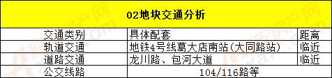 QQ图片20200410163859.png