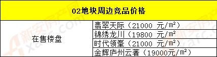 QQ图片20200410164028.png