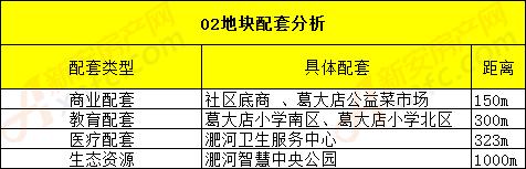 QQ图片20200410164000.png