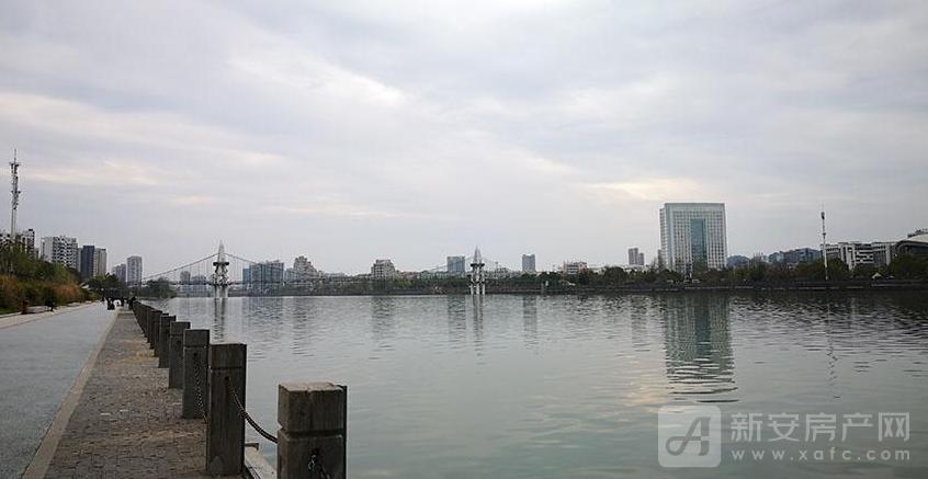 新安江.png